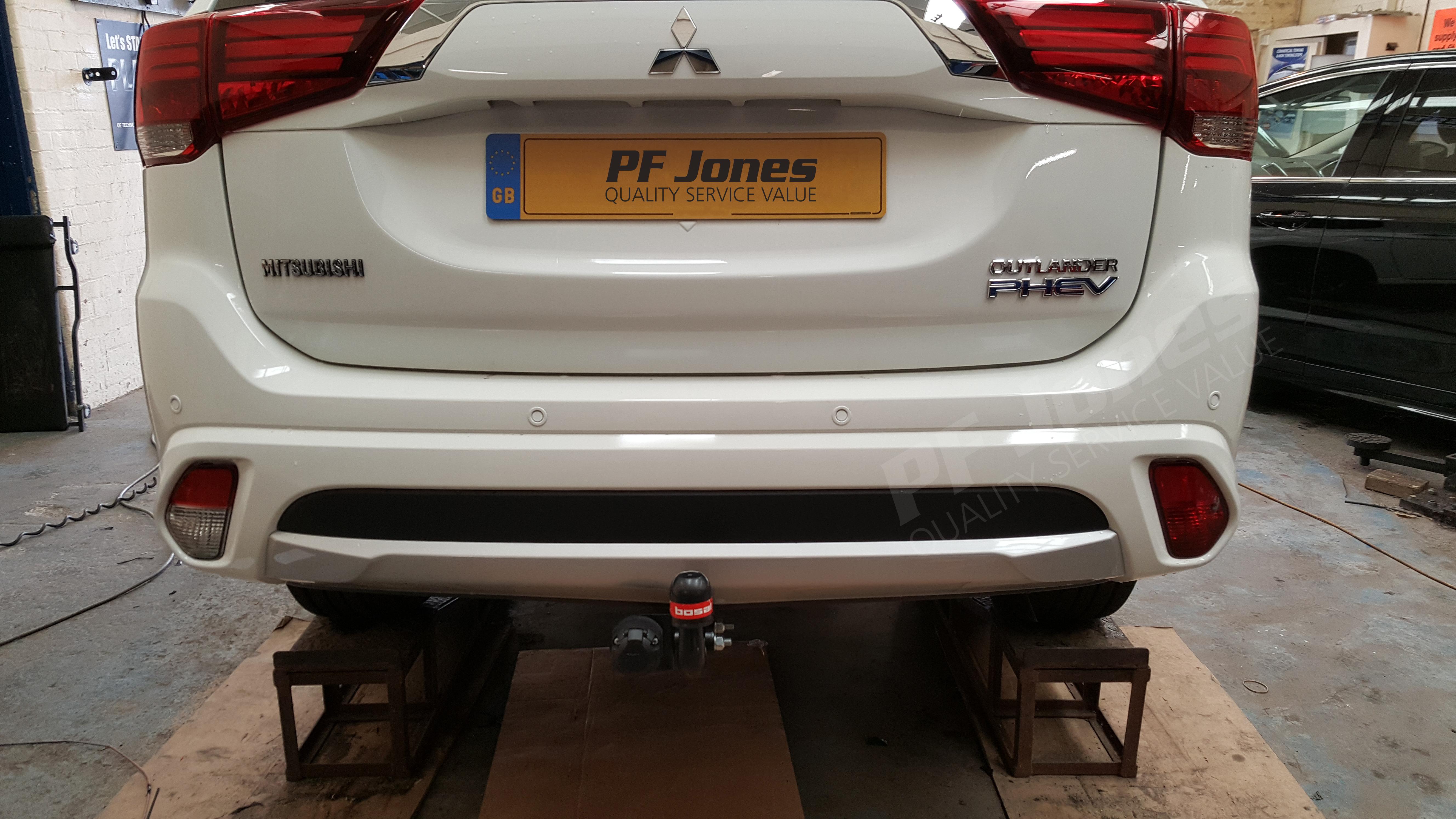 Welcome To Pf Jones Wigan Pf Jones