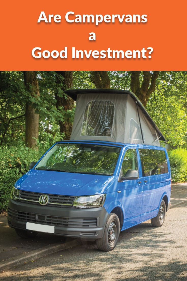 Are campervans a good investment-blog