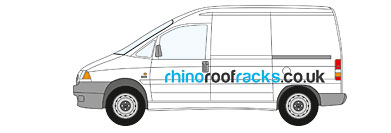 Citroen Dispatch 2007 on