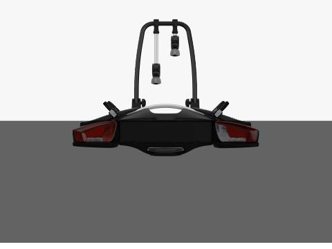 Witter and Thule Cycle Carriers for all makes and models