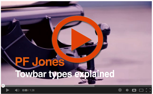 towbar_types_explained_video_f towbars uk's most recommended, 6900 reviews rated excellent toyota avensis towbar wiring diagram at edmiracle.co