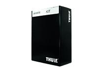 Thule Fit Kit »