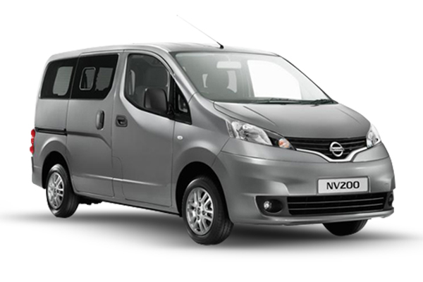 nissan nv200 campervan conversion