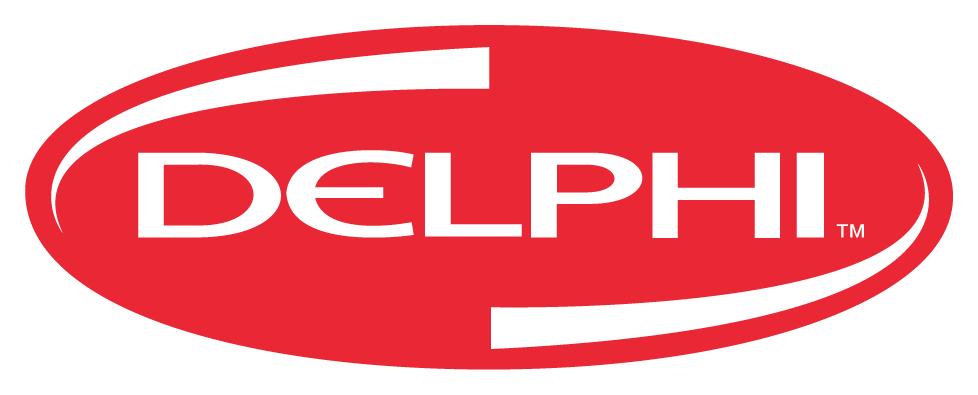 Delphi Diesel Service Agent