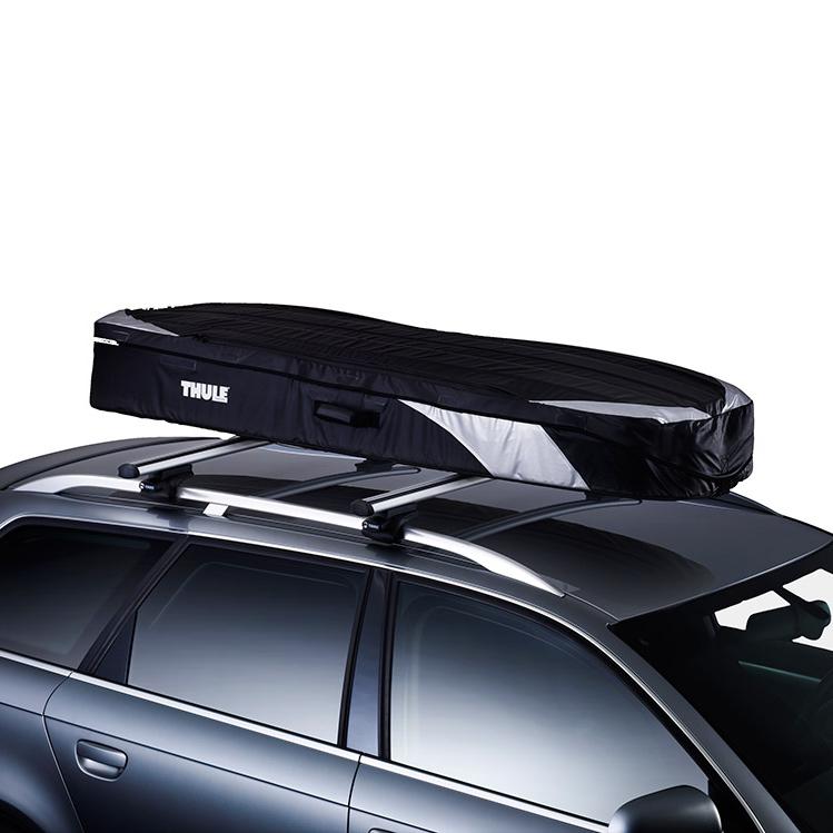 Thule Ranger 500 Foldable Roof Box