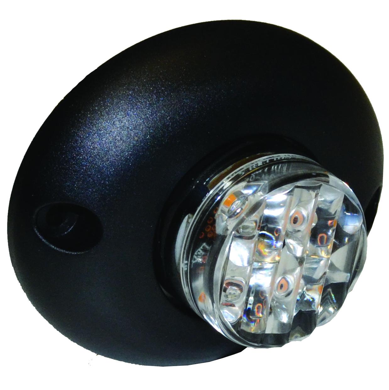 LED Directional - 10/30v - 3750A