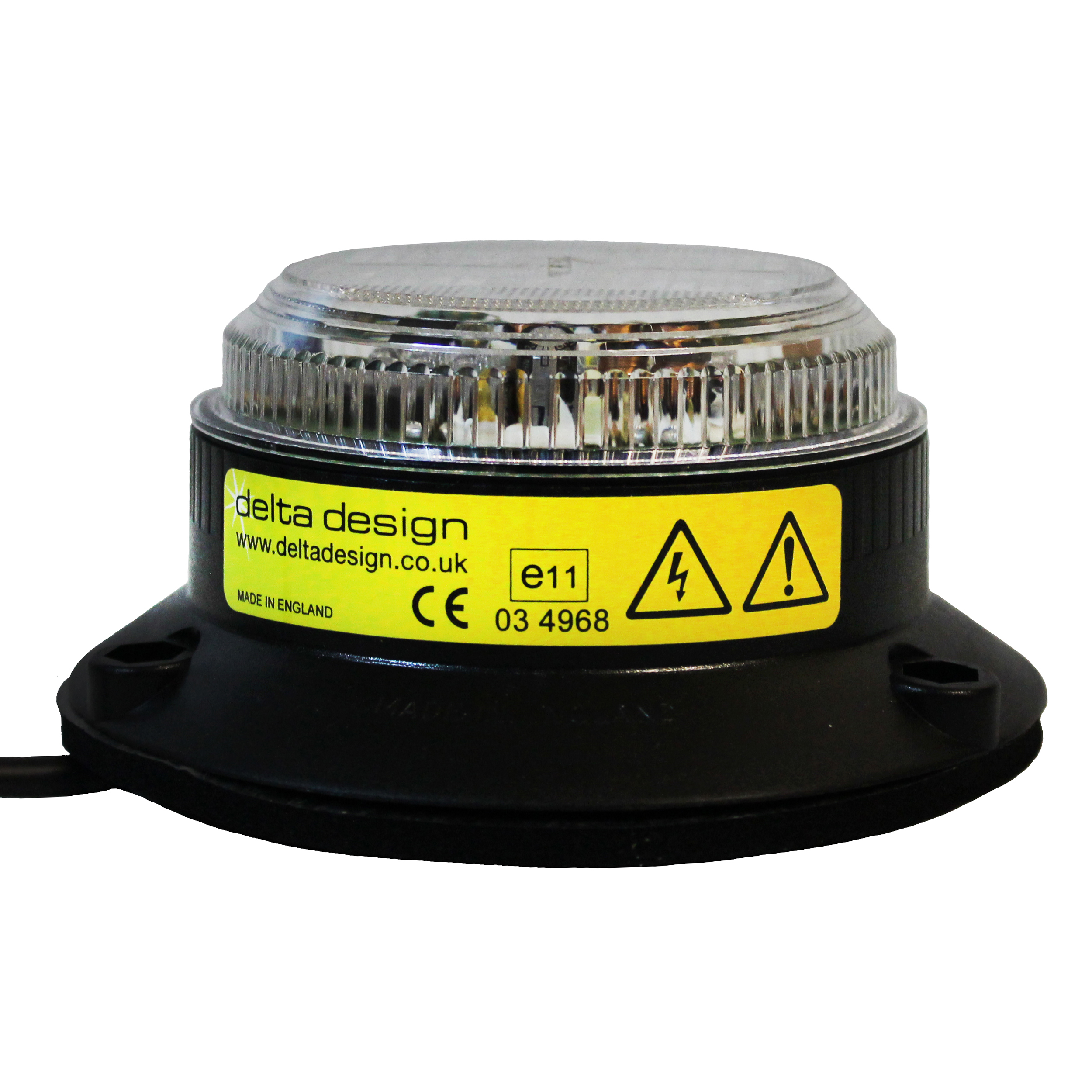 LED Directional - 12/24v - 497001
