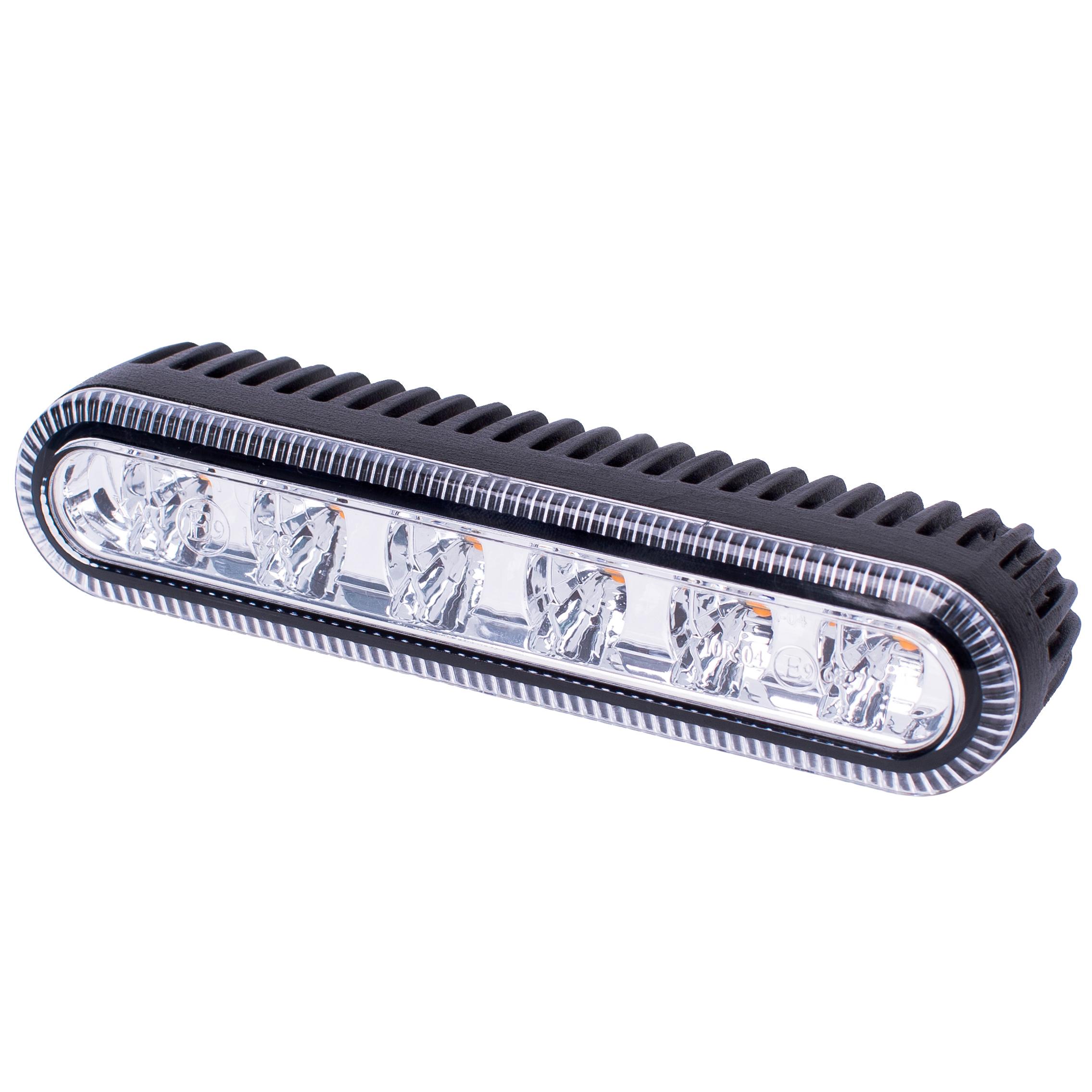 LED Directional - 12/24v - ED5000A