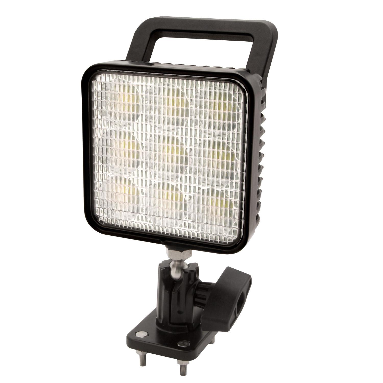 LED Worklamp - 12/24v - EW2451