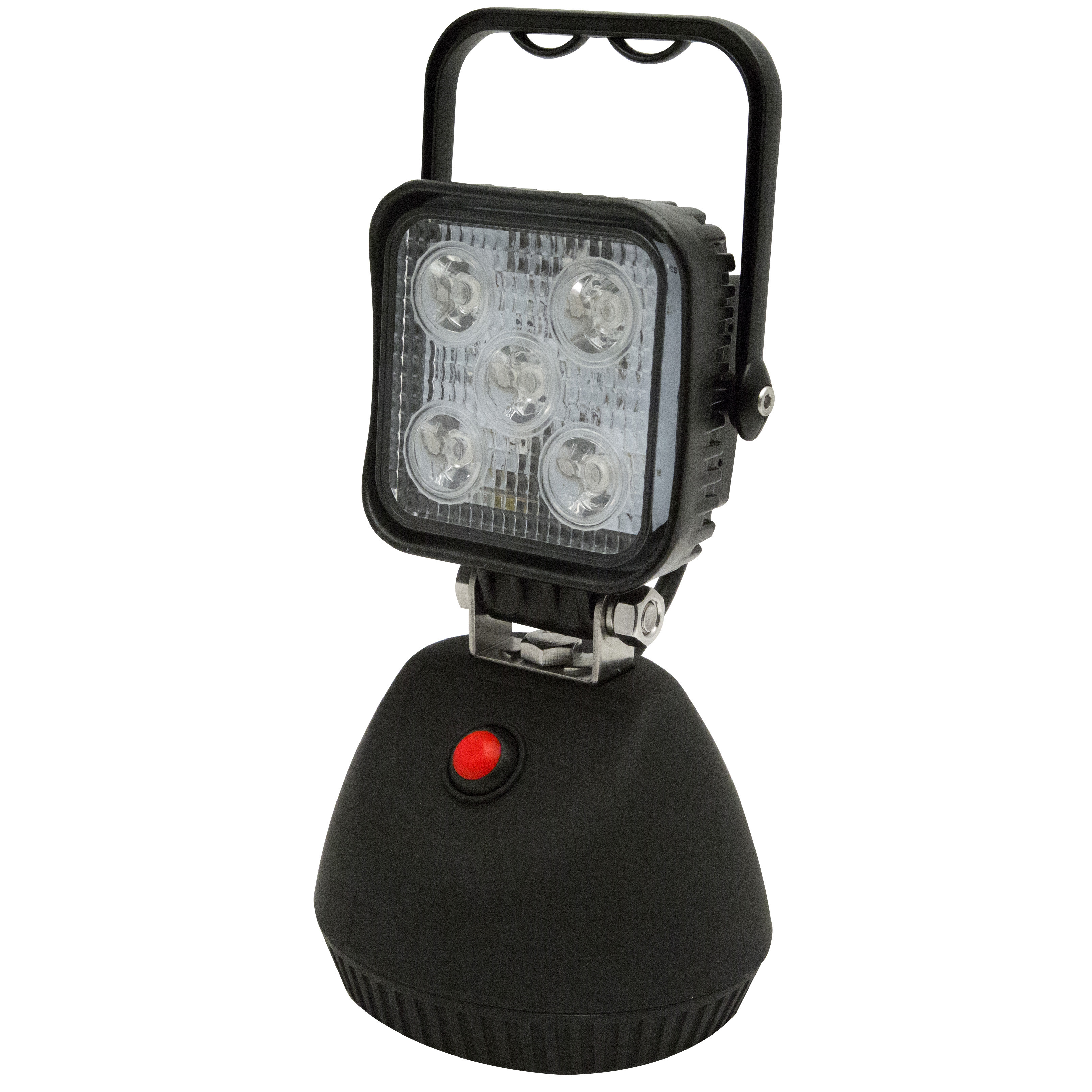 LED Worklamp - 12/24v - EW2461