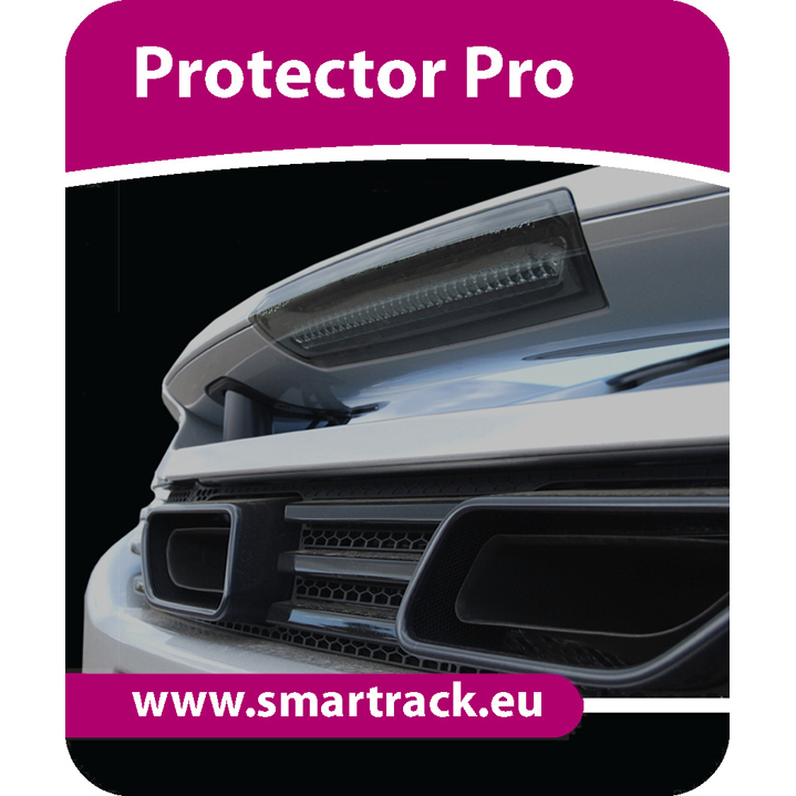 Protector Pro