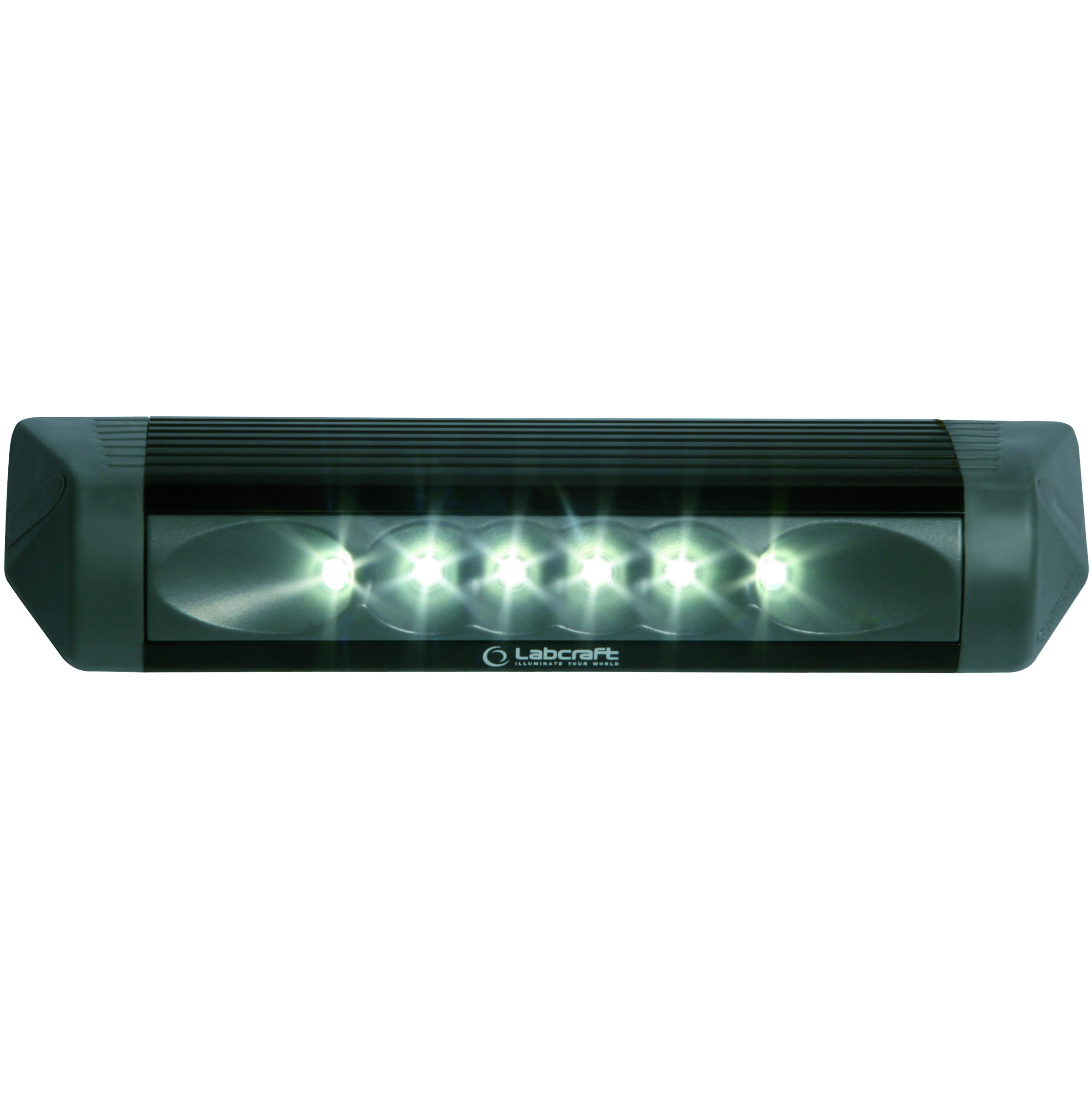 LED Scenelight - 12/24v - SI6_6-3MV