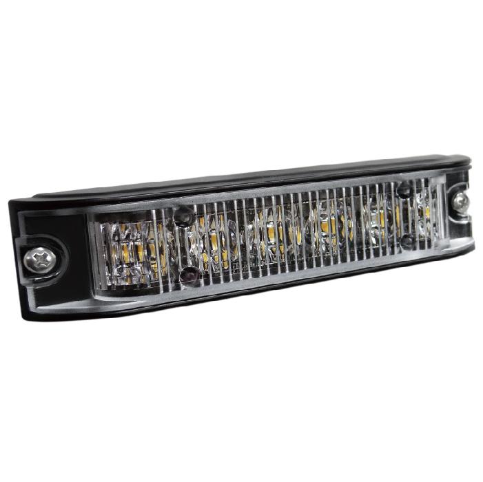 LED Directional - 12/24v - SL-10401