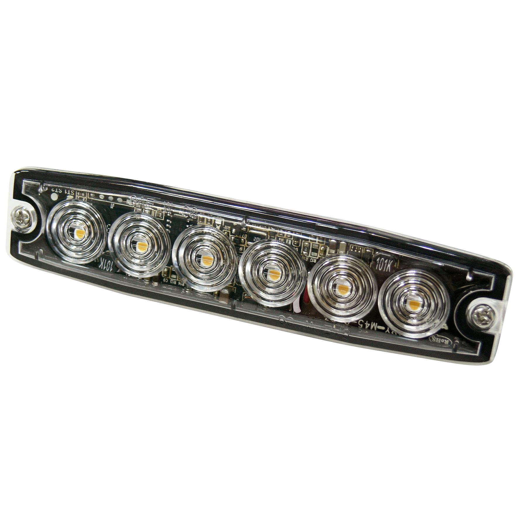 LED Directional - 12/24v - SL-10451