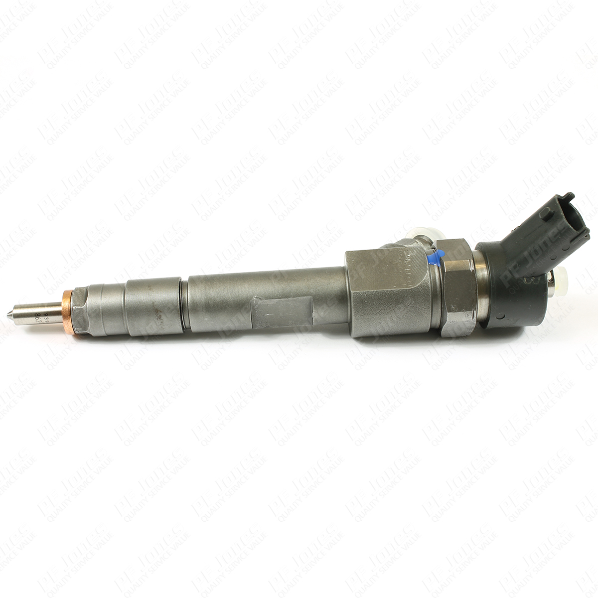Renault Master 1.9 DCI 2000-2003 Reconditioned Bosch Diesel Injector 0445110146