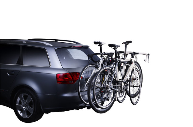 Thule HangOn 972 3 Cycle Carrier
