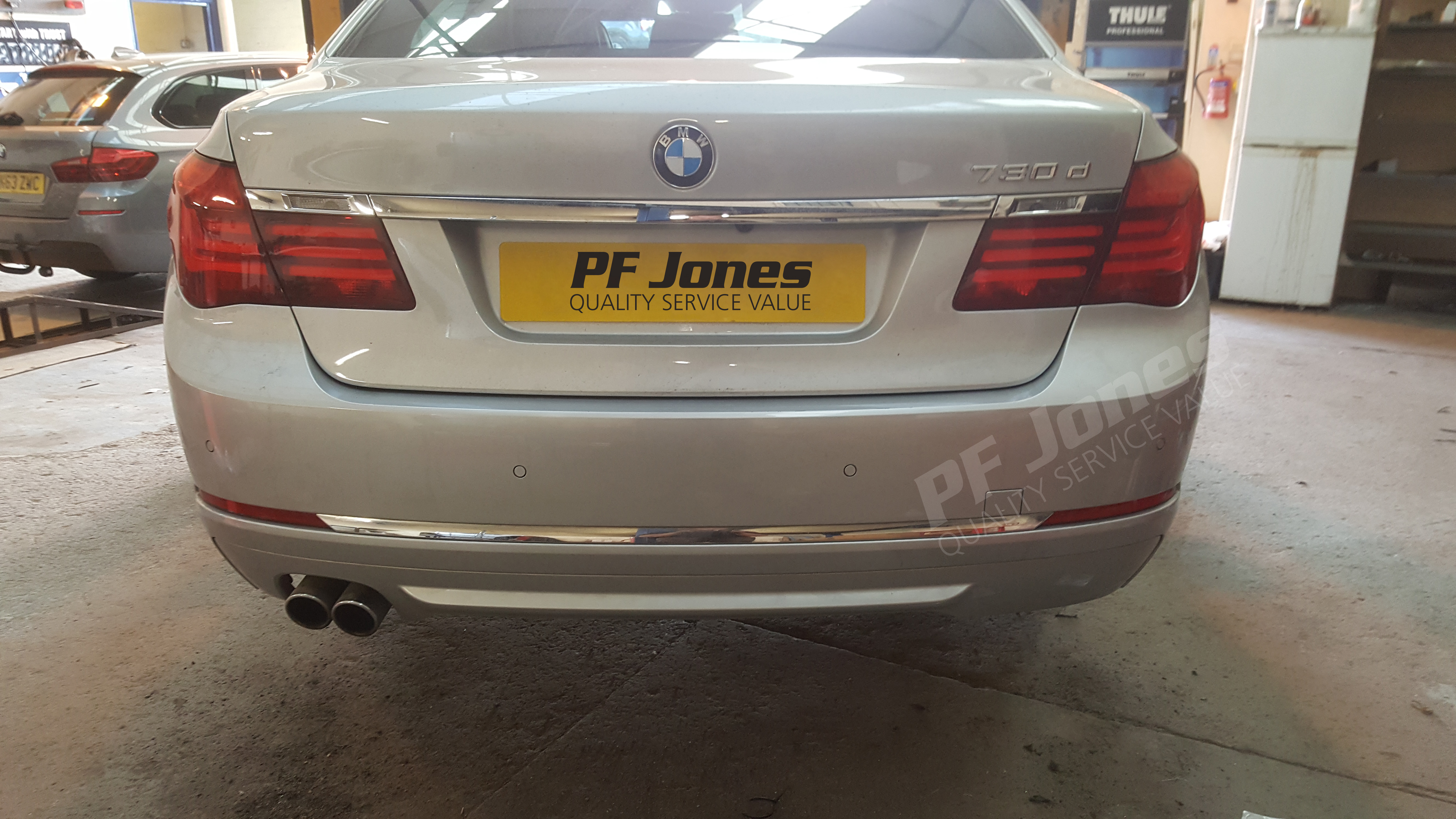 Bmw 3 Series Tow Bar Wiring Diagram Great Design Of Brake Buddy Excellent E46 Towbar Photos Best Central Lock