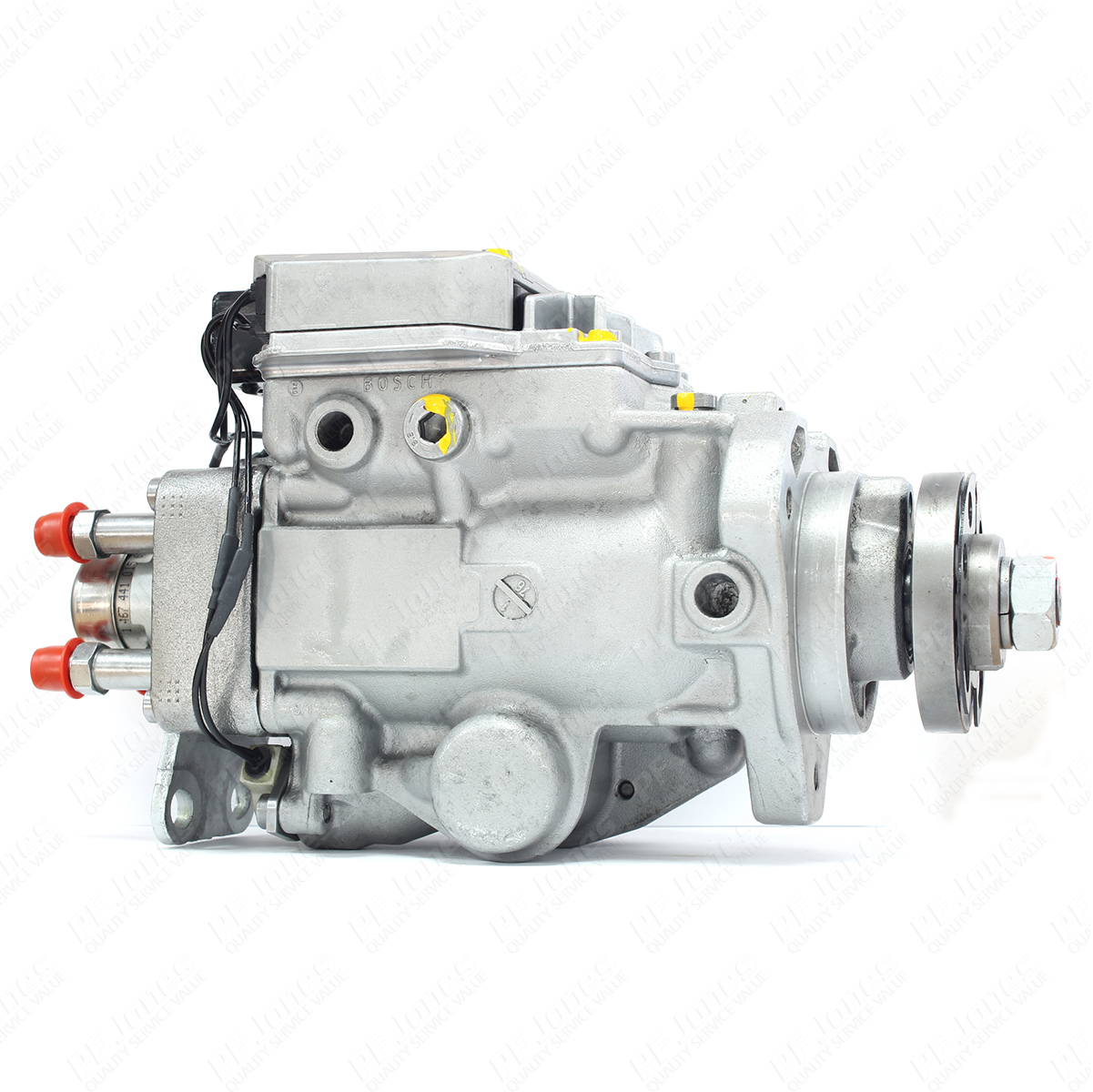 Ford Transit 2.0/2.4 TD/TDI/TDE 2000-2006 Reconditioned Bosch VP30 Diesel Pump 0470004012