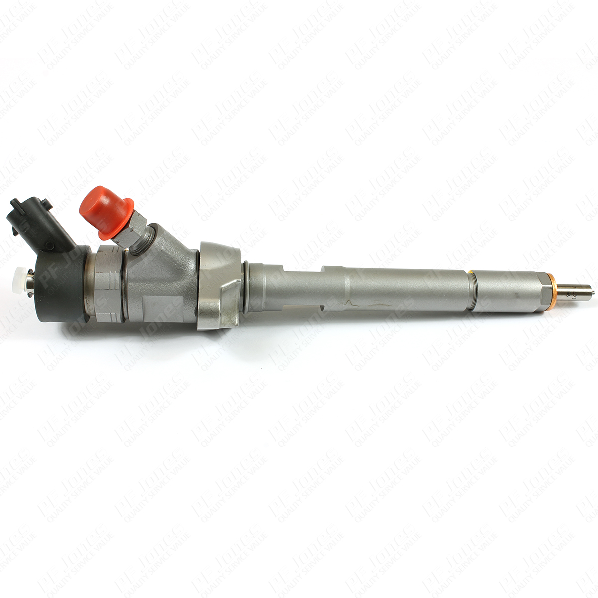 Ford Focus/Focus C-Max 1.6 TDCI 2004-2011 Reconditioned Bosch Diesel Injector 0445110239