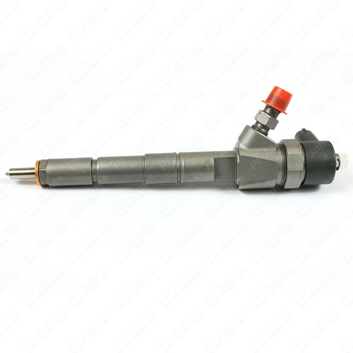 Vauxhall Astra 1.9 CDTI/GTC 2004-2010 Reconditioned Bosch Diesel Injector 0445110243