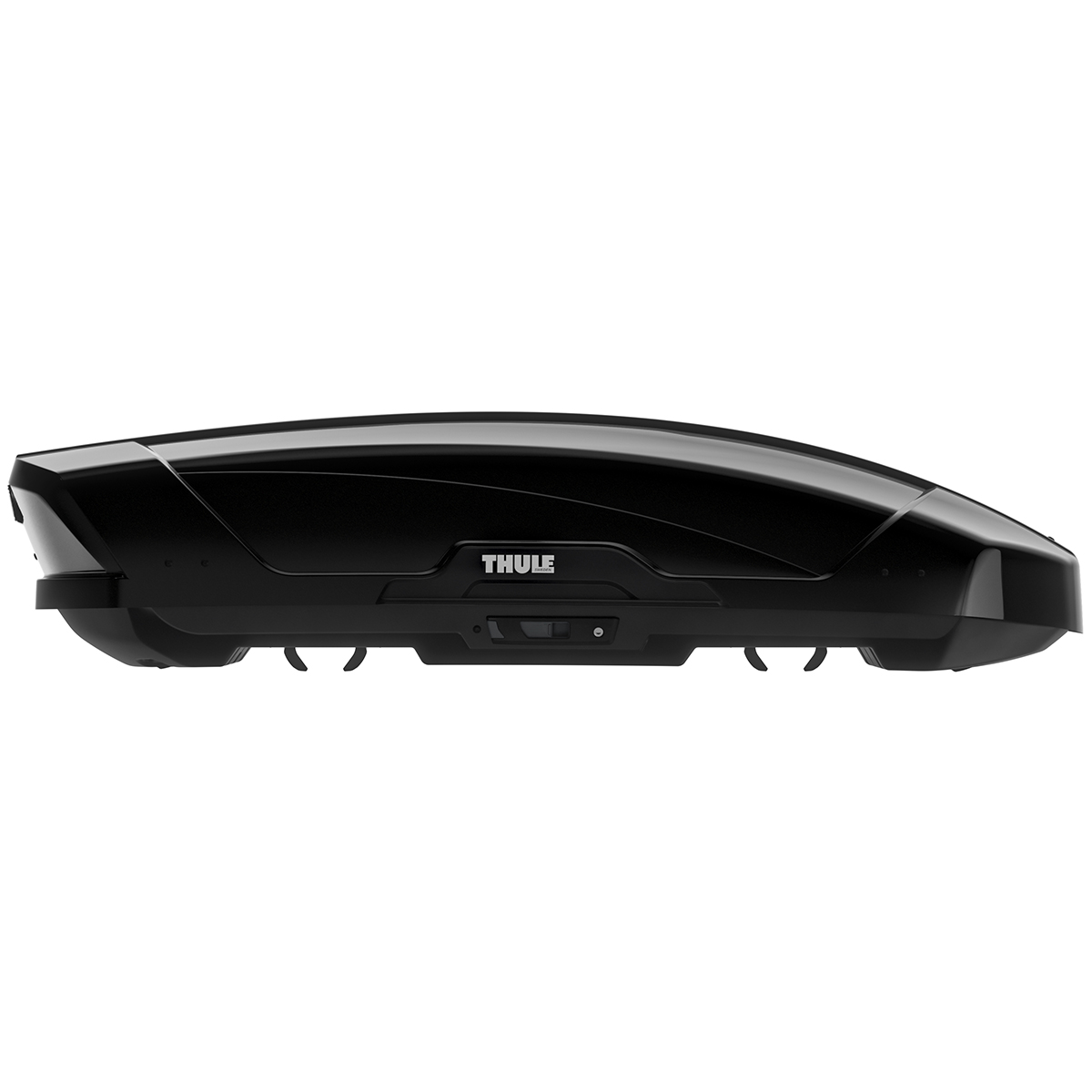 thule motion xt m 200 roof box. Black Bedroom Furniture Sets. Home Design Ideas