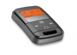 Eberspacher Easystart Remote Plus Controller 221000341700