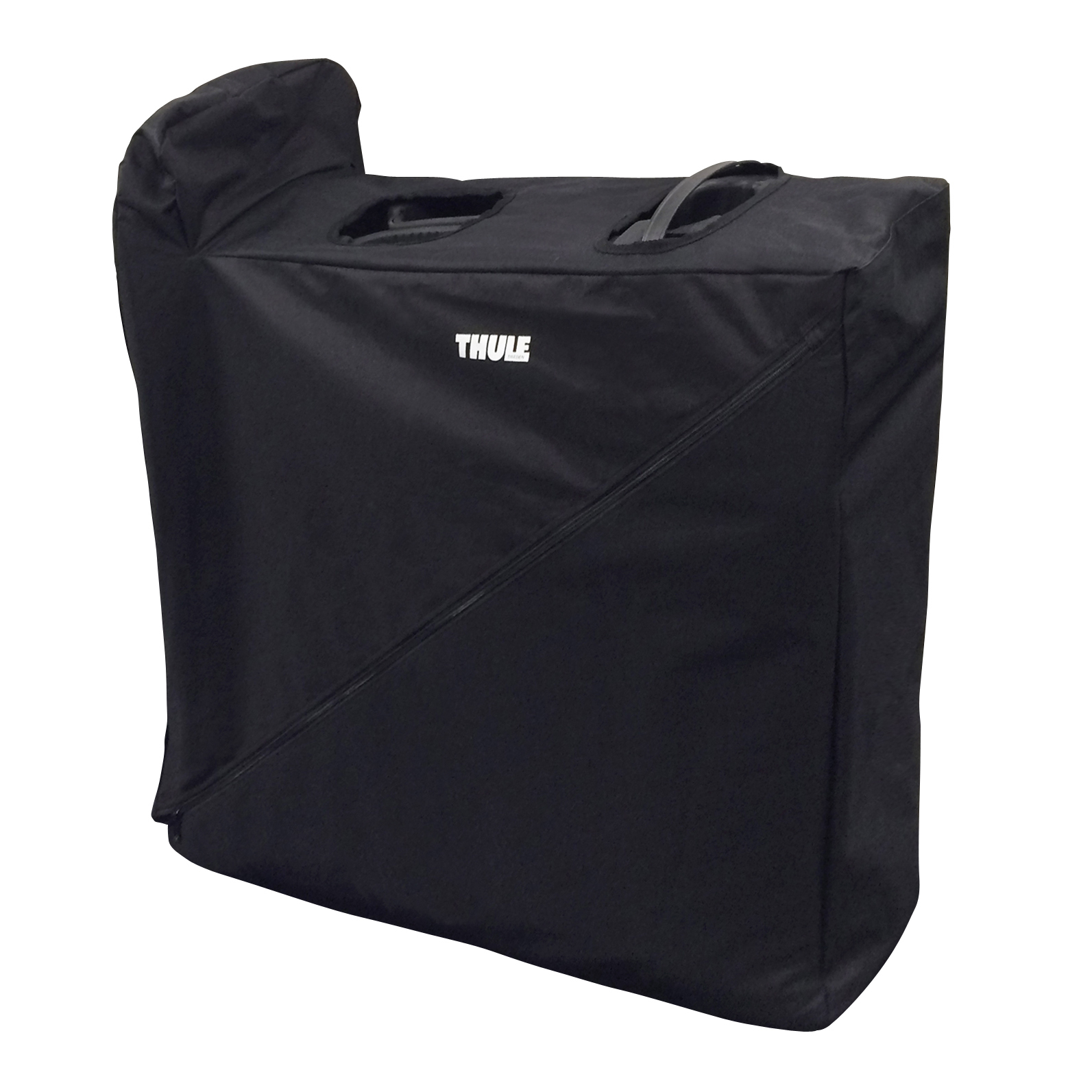 Thule EasyFold XT 3 Bike Carrying Bag 9344