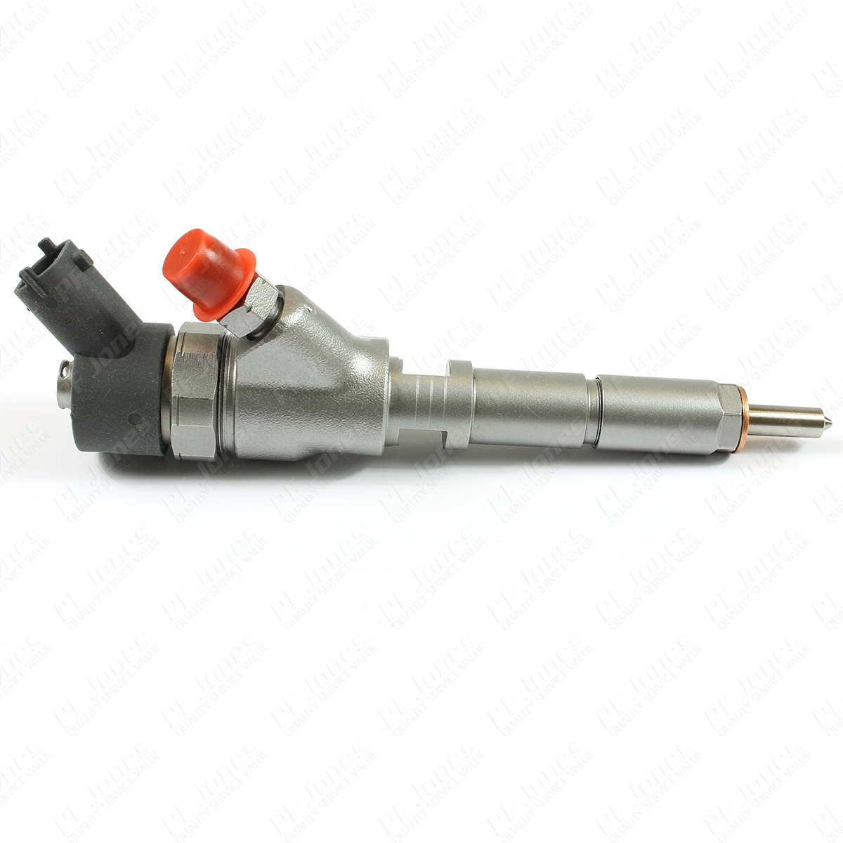 Peugeot 206 20 Hdi 1999 2005 New Bosch Diesel Injector 0445110076 Wiring