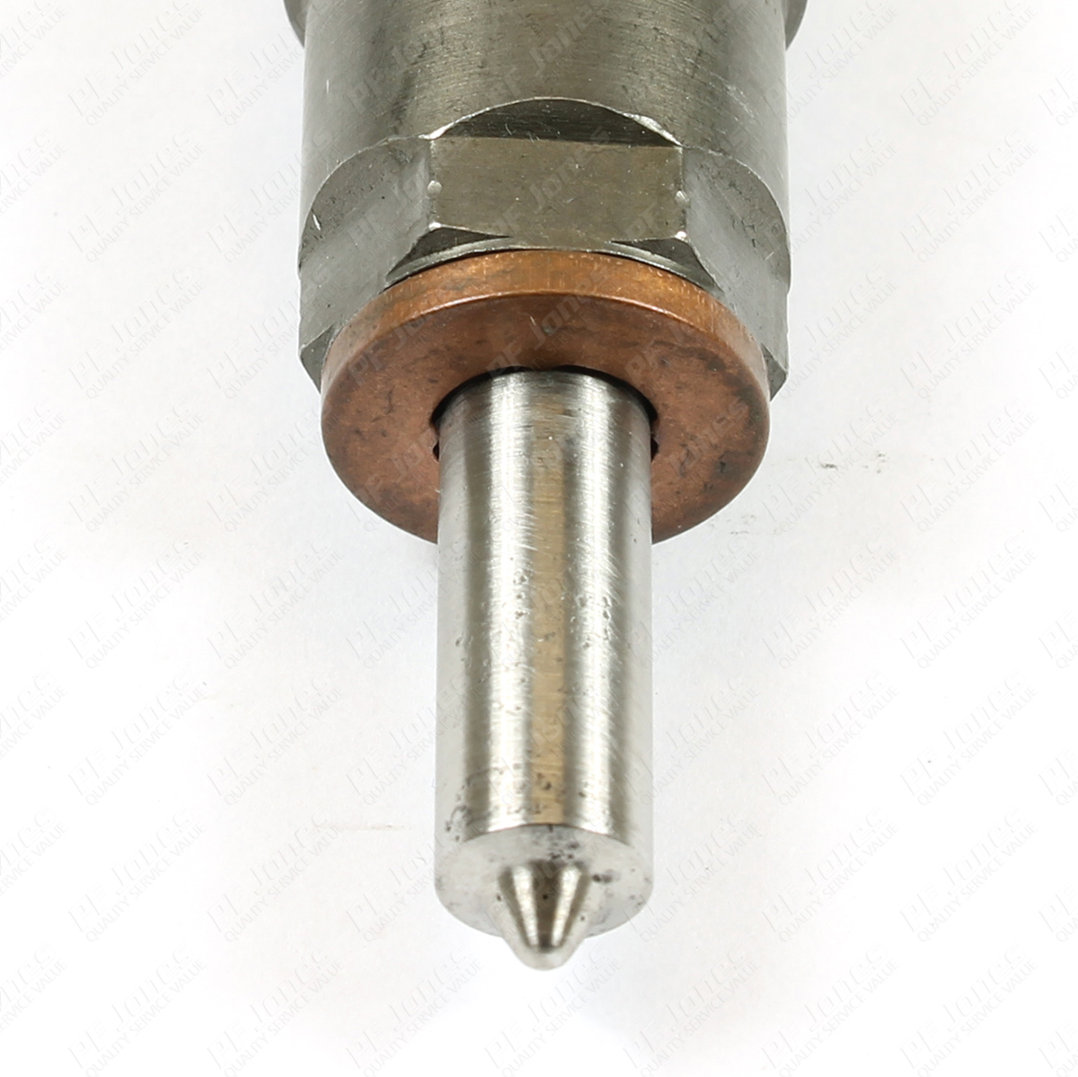 Fiat Marea 1.9 JTD 2000-2002 New Bosch Diesel Injector 0445110119