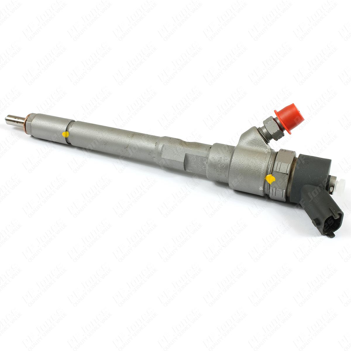 Hyundai i30 2.0 CRDI 2007-2011 New Bosch Diesel Injector 0445110257