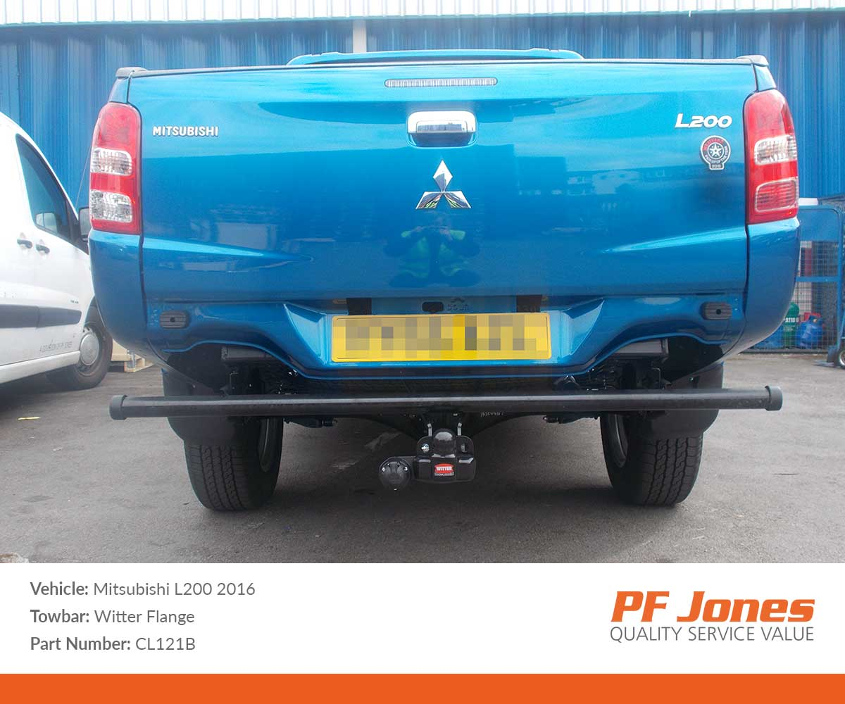 Mitsubishi l200 towbar wiring best mitsubishi series collection 2018 awesome mitsubishi l200 wiring diagram ideas electrical and tow bar electrics asfbconference2016 Choice Image
