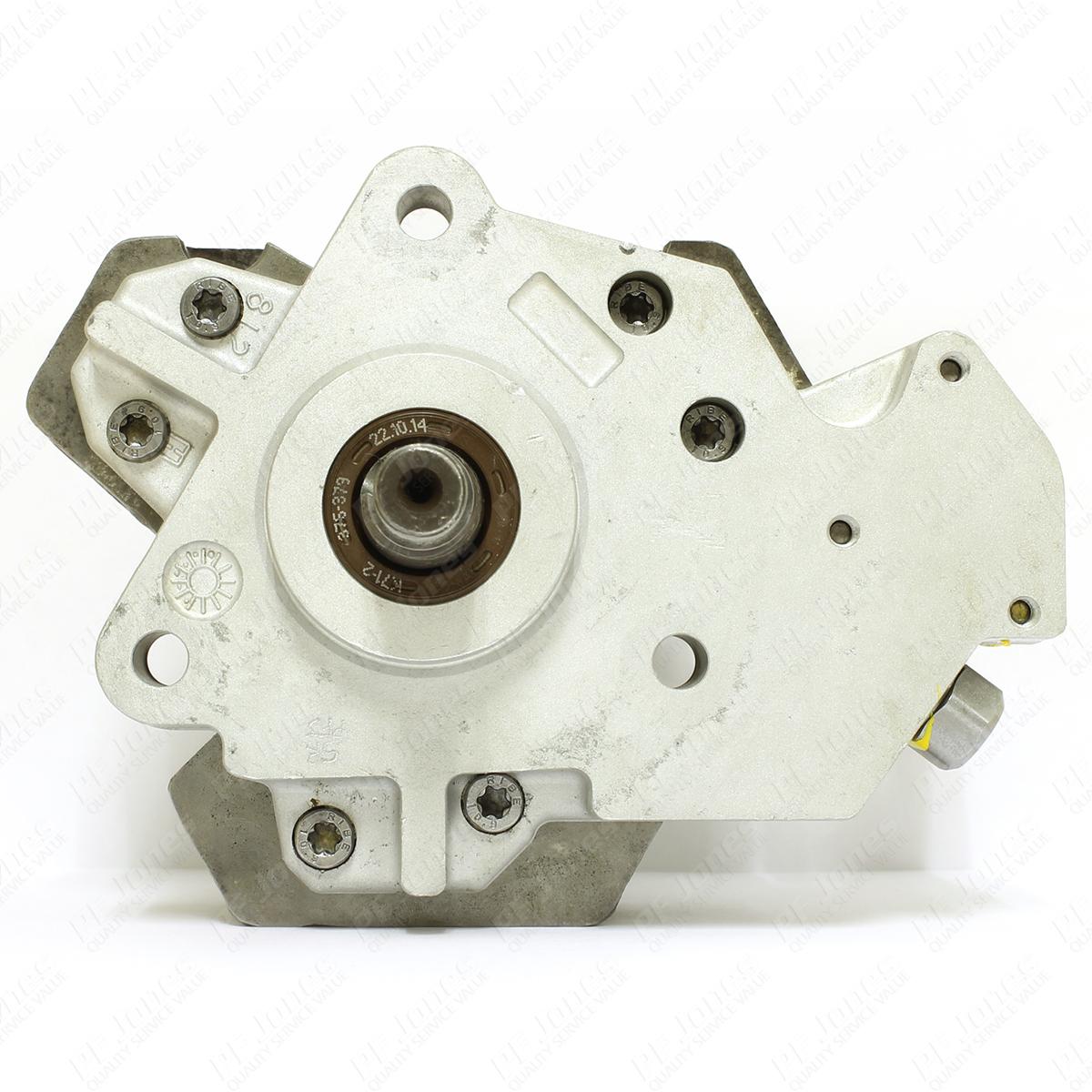 0445010031 - Bosch Diesel Pump