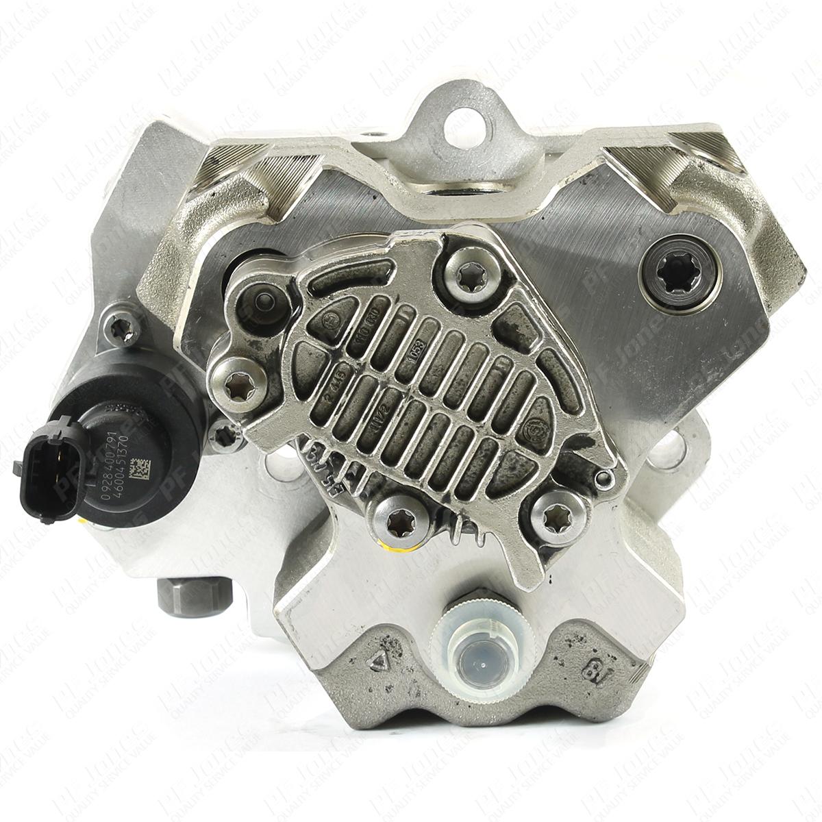 0445010098 - Bosch Diesel Pump