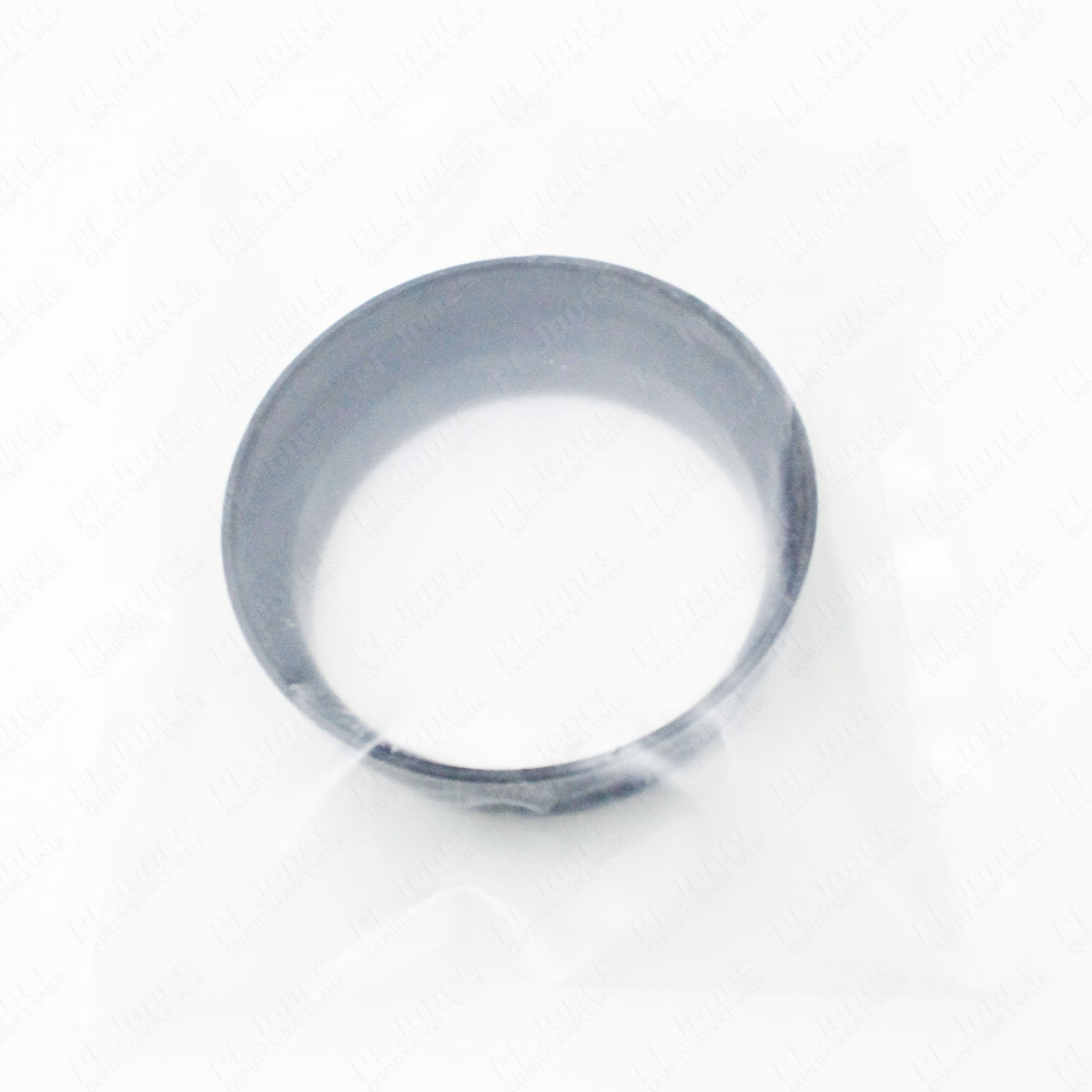 Air pipe adapter/ reducer