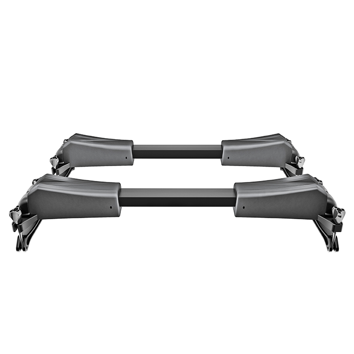 Thule 811000 Board Shuttle Surf Boards Carrier Roof Racks & Boxes