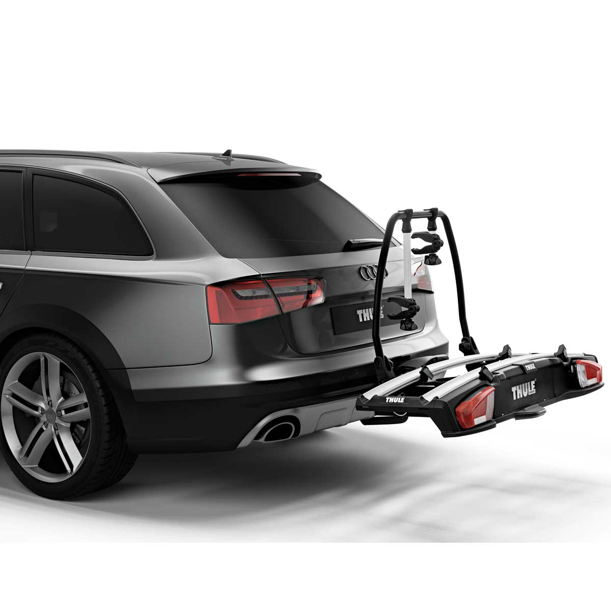 Thule VeloSpace XT 2 Cycle Carrier