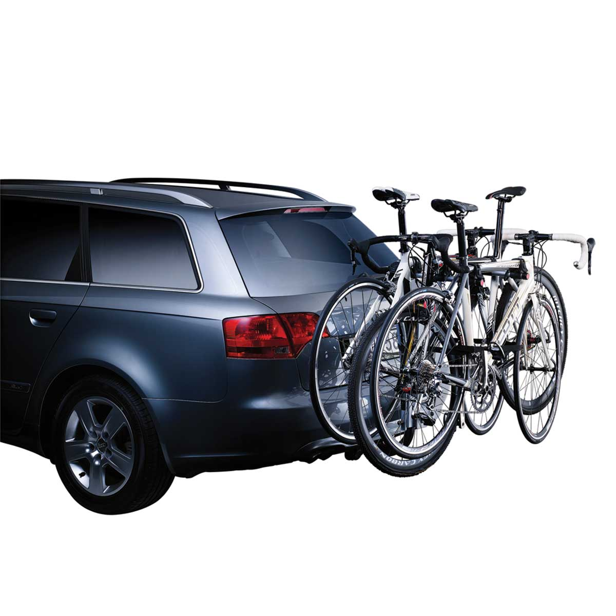 Thule HangOn 974 3 Cycle Carrier