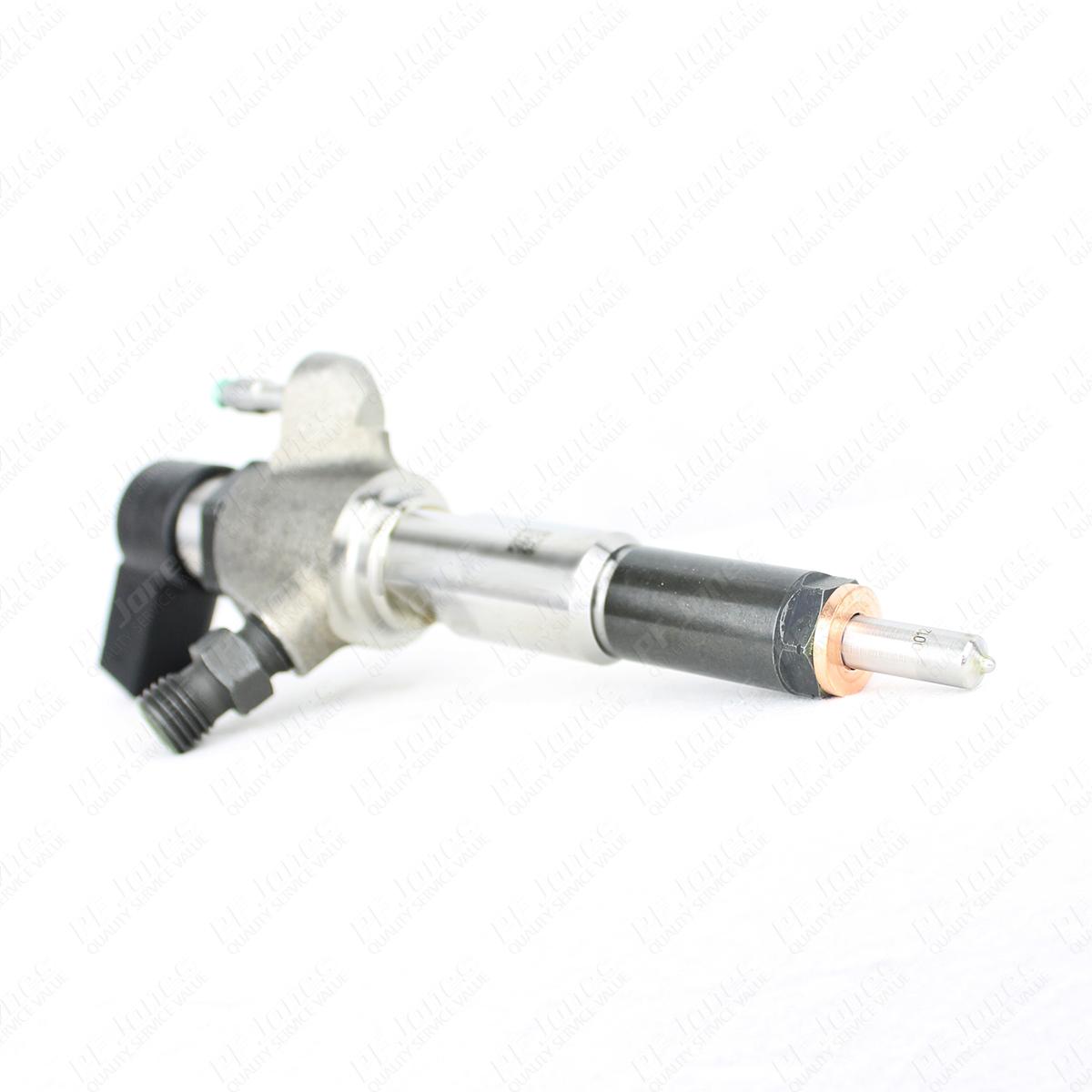 Ford Mondeo 1.6 TDCI 2007 Onwards New Siemens/VDO Diesel Injector A2C59513556
