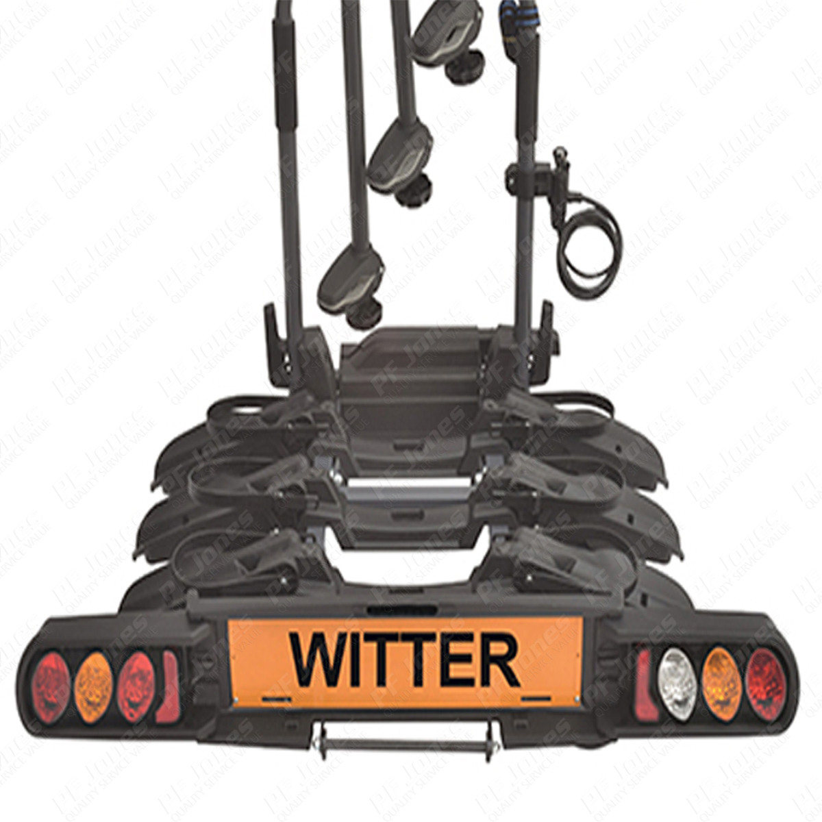 Witter ZX703