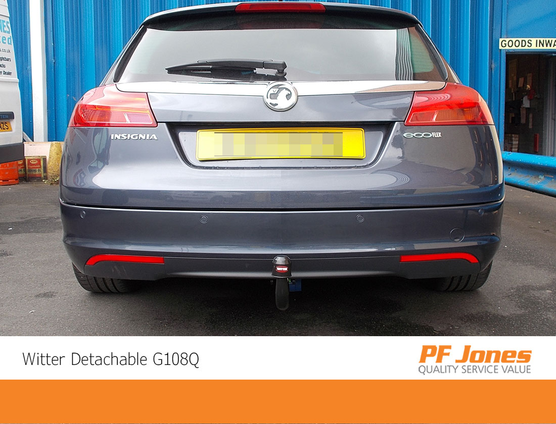 Insignia Towbar Wiring Estate 2008-2017 13 pin DEDICATED ... on roof rack wiring, starter motor wiring, fuel pump wiring, window switch wiring, ignition module wiring,