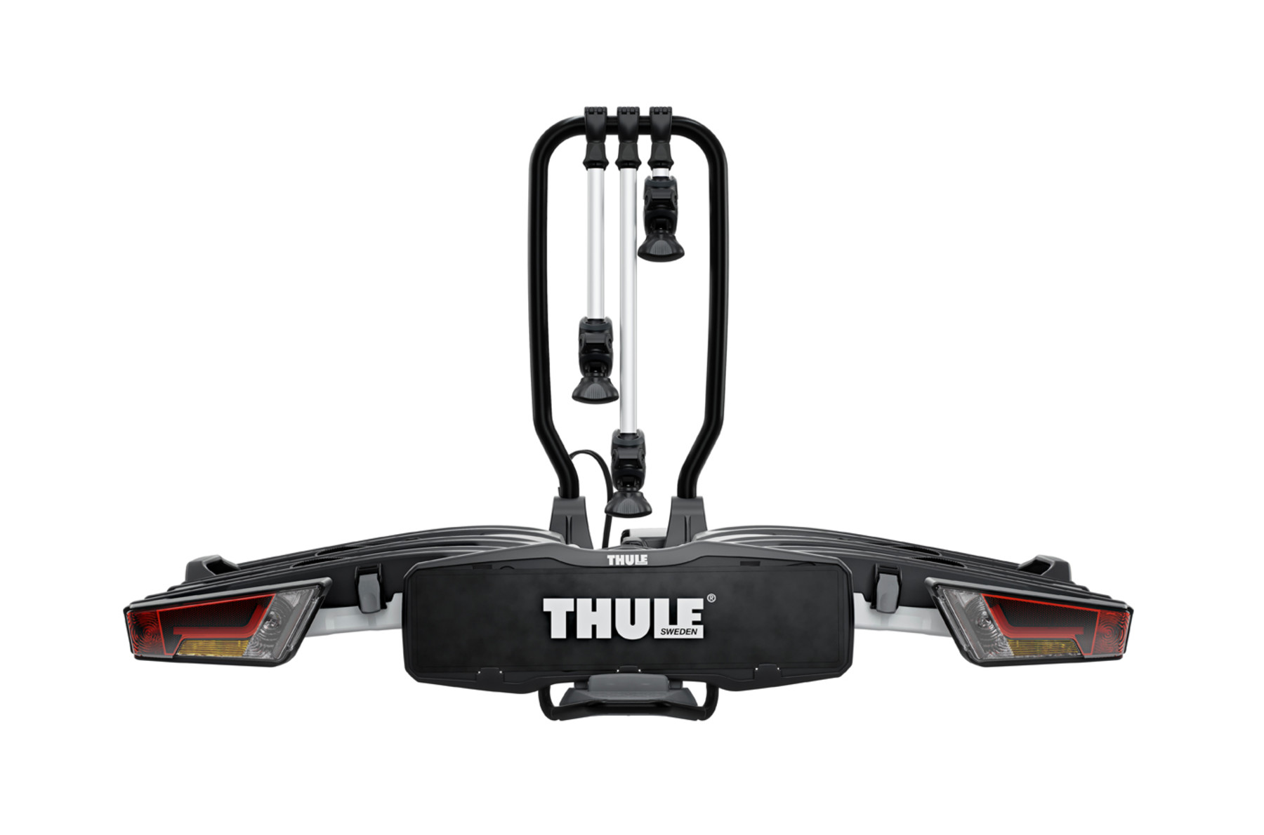 Thule EasyFold XT 3 Bike Cycle Carrier