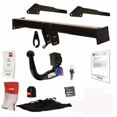 27527_Kit_detachable137294483051d579be46747 fiat panda 4x4 2013 onwards witter detachable tow bar ft79q witter towbar wiring diagram at crackthecode.co