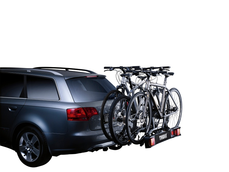 Thule 9503 cycle carrier