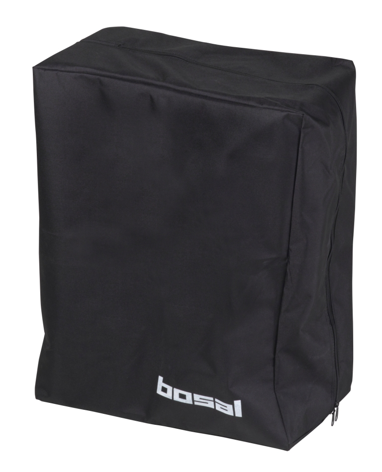 Bosal Compact Premium Folding Cycle Carrier 070-442