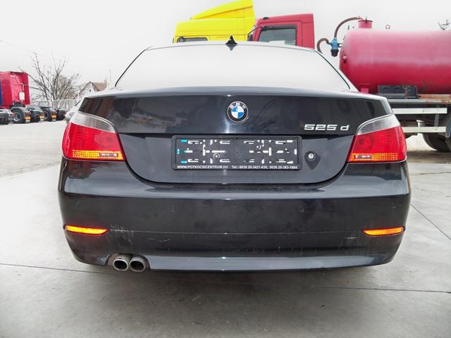 2010 BMW 02 Serie photo - 2