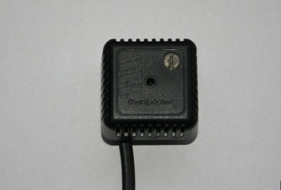 Eberspacher Temperature Control Sensor