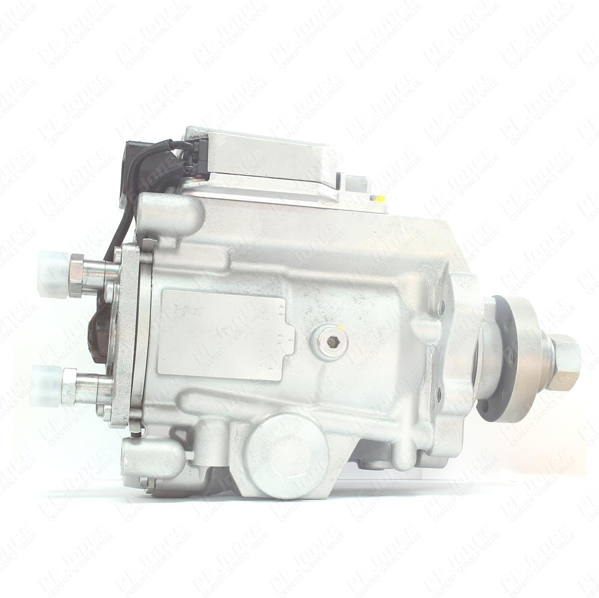 0470504015 - Bosch Diesel Pump