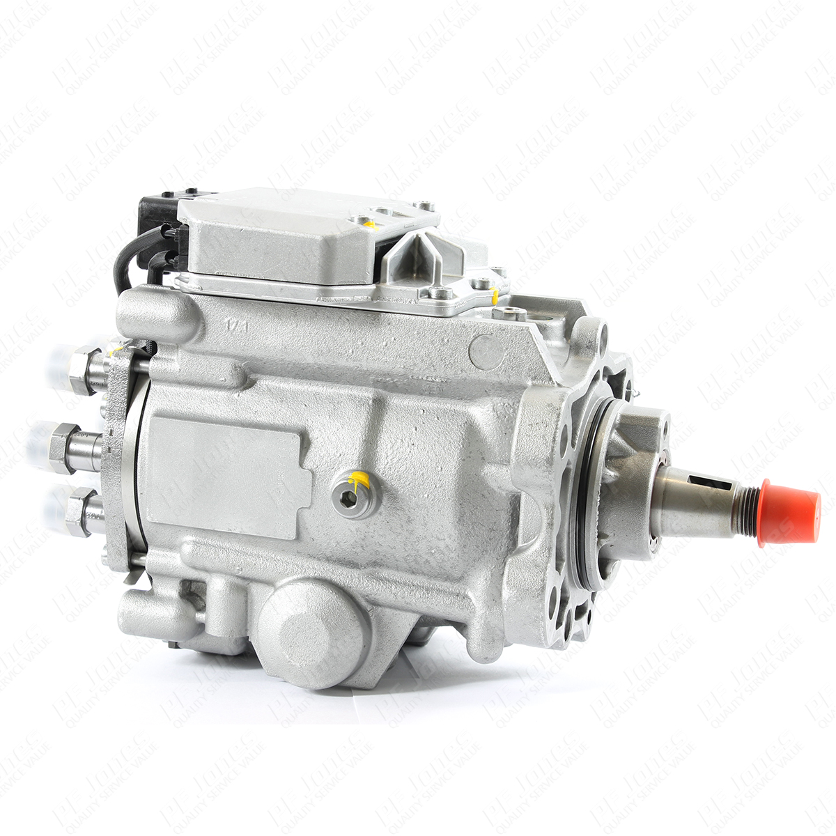 Volvo Engines Fuel Pump D12 Engine System Wire Diagrams. Volvo Fl 5 2000 2006 Reconditioned Bosch Diesel Fuel Pump 0470506017 D12 Engine. Volvo. Volvo D12 Engine Fuel Diagram At Scoala.co