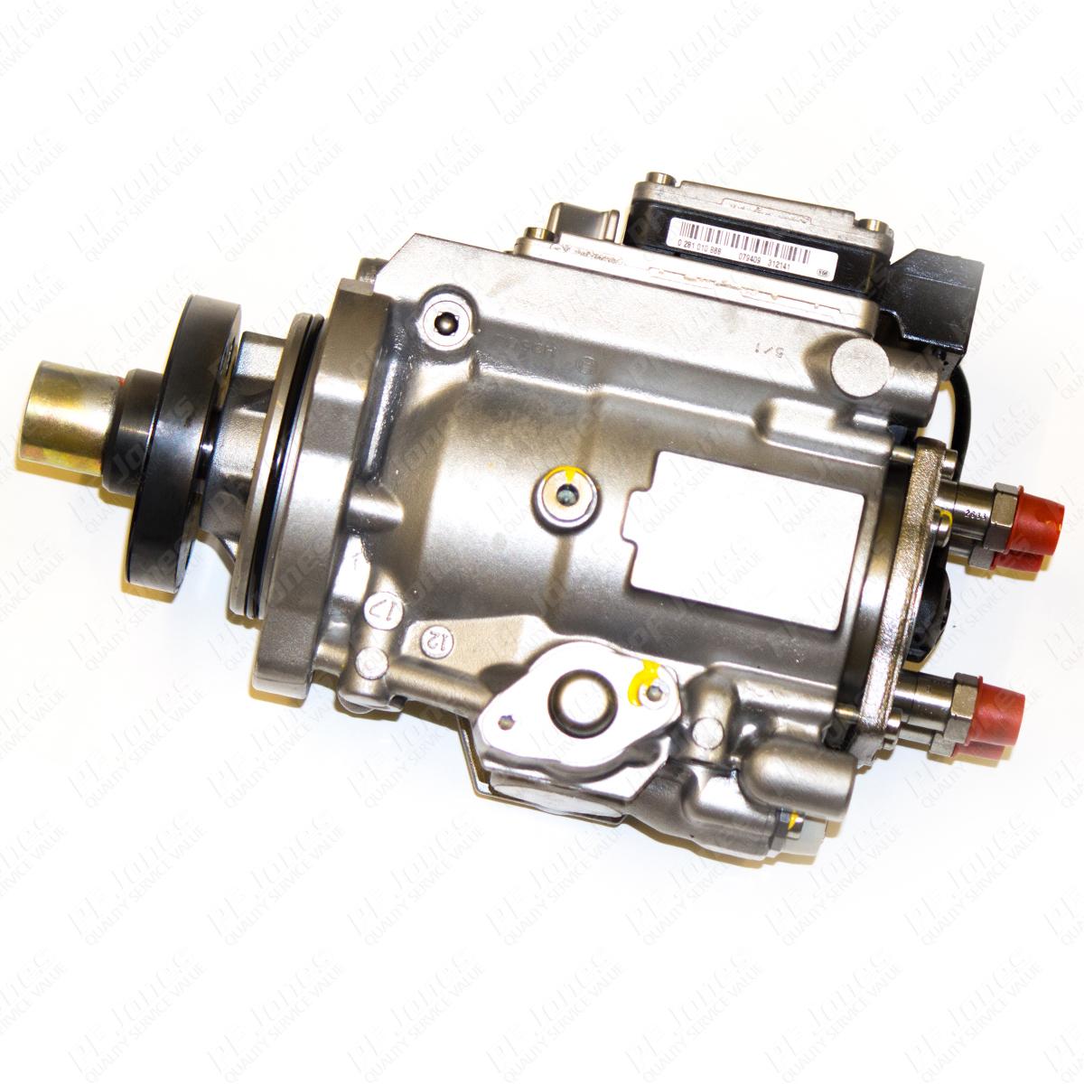 nissan navara d22 diesel workshop manual