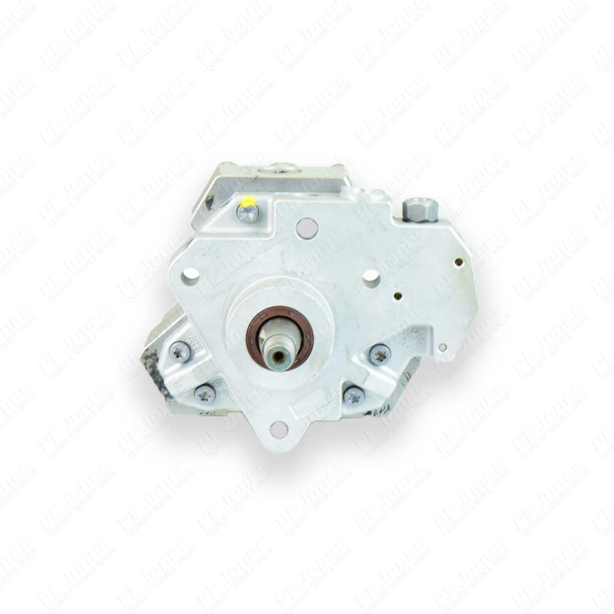 LDV Maxus 2.5 2005-Present Reconditioned Bosch Diesel Fuel Pump 0445010034